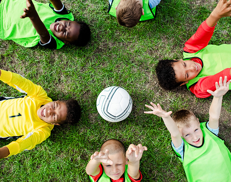Sports-Clubs_Background_Home-Page_4-760x600.jpg